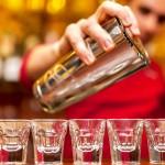 الطرق الملتوية للحصول على الكحول في قطر