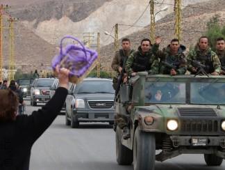 كل ما تحتاجون إلى معرفته عن ملف العسكريين اللبنانين