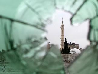 كيف أعادت الهُدن بناء دولة الخوف في سوريا؟
