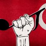 الأغنية السياسية في تونس: صوت الذين لا صوت لهم