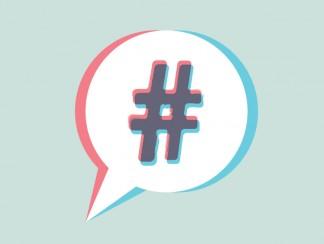 ماذا يحدث على Twitter من قضايا العالم العربي