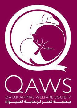 الحيوانات الأليفة في العالم العربي - Qaws