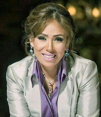 مدى حضور المرأة المصرية في السياسة - شاهيناز النجار