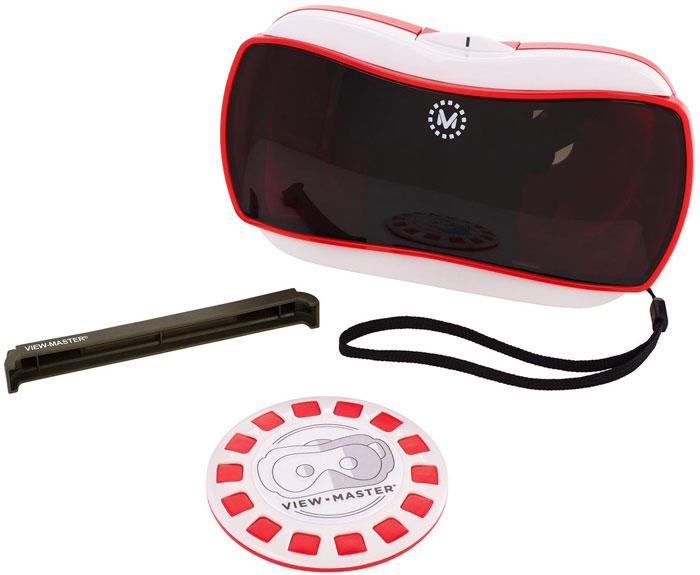 هدايا تكنولوجية يمكنكم شراؤها لأحبائكم هذا العيد - ViewMaster