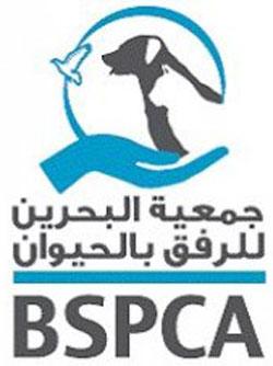 الحيوانات الأليفة في العالم العربي - bspca