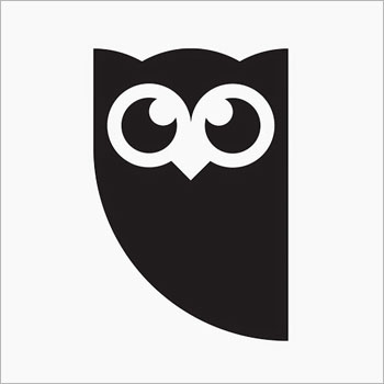 تطبيق Hootsuite
