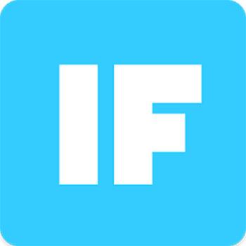 تطبيق IFTTT