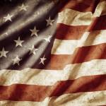 انهيار أمريكا القريب... هل هو واقع أم خيال؟