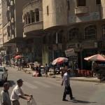 جماعات مسلّحة تخطف وتبتزّ الناس في بغداد