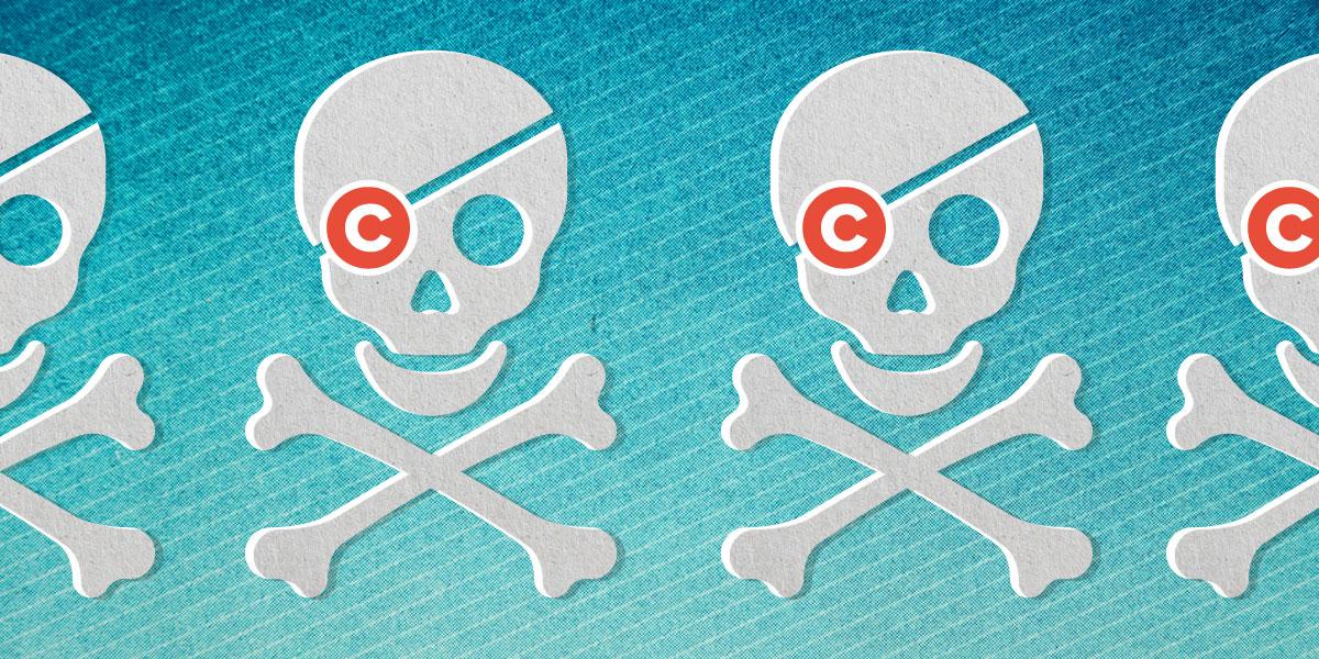 أصلية أم مقرصنة؟ كيف تفضل نسختك؟