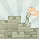 بعض أبرز المبادرات التي تحارب الفساد في العالم العربي