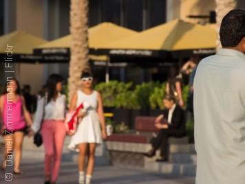 هل العالم العربي متطور اجتماعياً؟