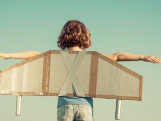 خطوات لتخطي الحوار السلبي مع الذات وإنجاز مهماتنا