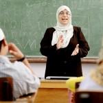 التربية الدينية أهم العوامل لاختيار مدرسة طفلكم في الأردن