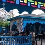 أبرز مقاهي عاصمة تونس التي يجب زيارتها