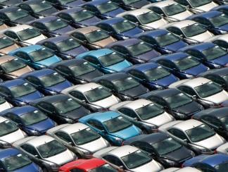 ما هو طراز السيارات الذي يفضله العربي؟