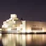 قطر تحدّ من الإنفاق على المشاريع الثقافية في ظل انخفاض أسعار النفط