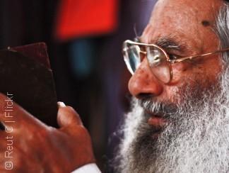 اليمنيون اليهود: من هامش المجتمع الإسرائيلي إلى العالمية
