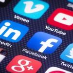 عادات استخدام وسائل التواصل الاجتماعي في العالم العربي