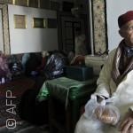 من يحمي المعالم الدينية في تونس من التخريب والإهمال؟