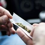 قانون استهلاك المخدرات الذي شغل الشباب في تونس