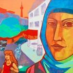 كيف يعيش جيل الألفية المسلم التجربة الدينية؟