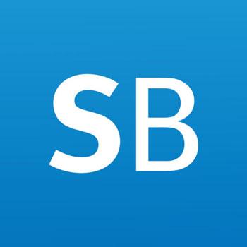 تطبيق Smartbrief