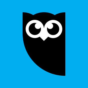تطبيق Suggestions by Hootsuite