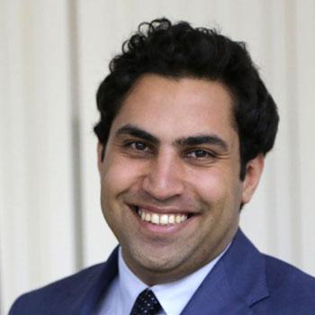 أحمد الهنداوي