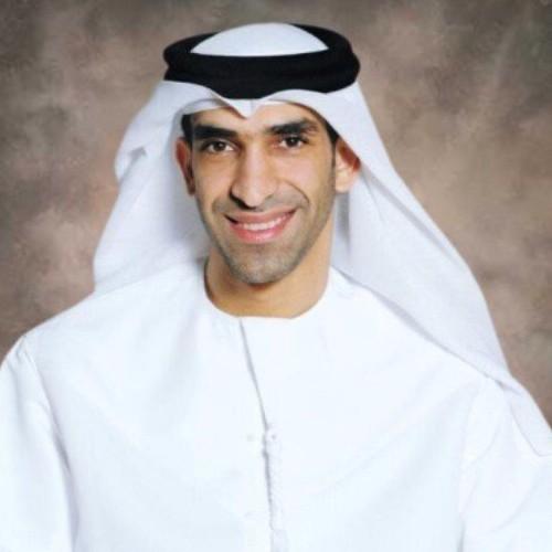 الحكومة الاماراتية الجديدة - ثاني الزيودي