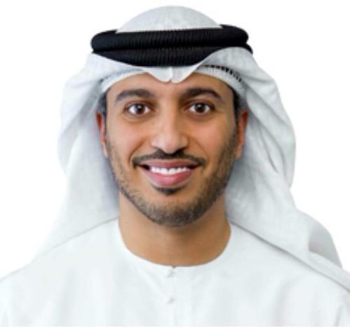 الحكومة الاماراتية الجديدة - د.أحمد بالهول