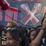 نموذج جديد عن العنصرية الإسرائيلية