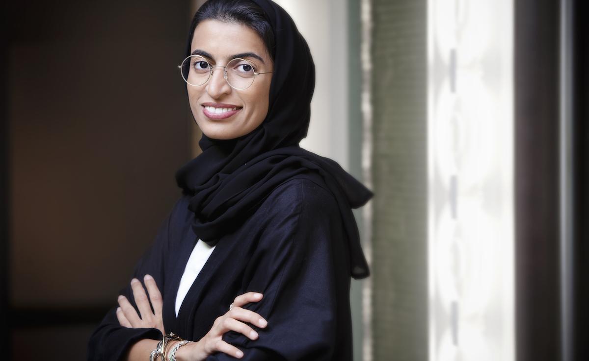 أول حكومة ذات توجه شبابي في العالم العربي؟