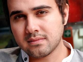 القضاء المصري يخدش حياء الإبداع