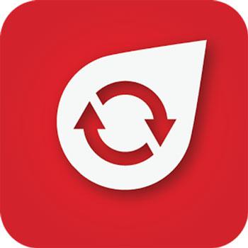 افضل تطبيقات الاخبار العالمية - تطبيق AppDater