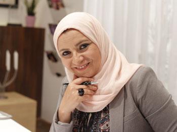 برامج الثقافة الجنسية في العالم العربي - برنامج بلا رتوش