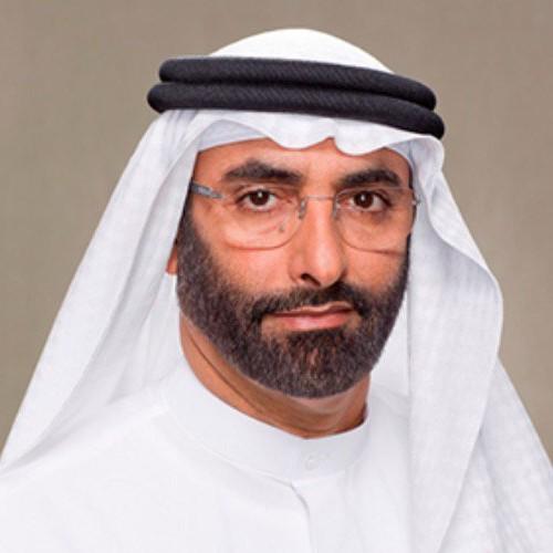 الحكومة الاماراتية الجديدة - محمد البوادري