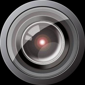 تطبيقات لمراقبة منزلكم عن بعد - ICAM