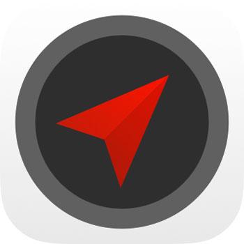 تطبيقات تتجسس عليك - LocalScope