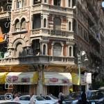تعرّفوا على تراث مدينة الإسكندرية الذي قد يضيع بسبب الإهمال