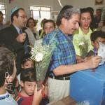 اليهود في ذاكرة دمشق: بين الخرافات الشعبية والحقائق