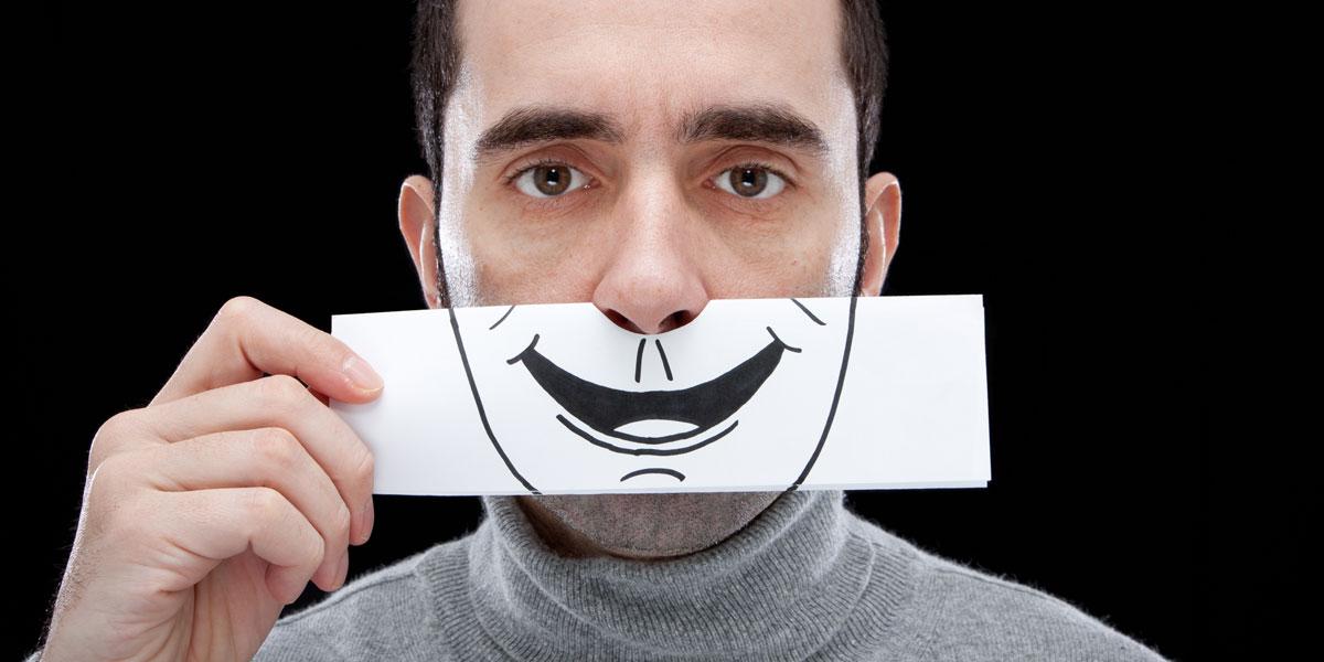 هل المواطن العربي سعيد؟