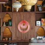 أبرز مقاهي دبي التي يجب زيارتها