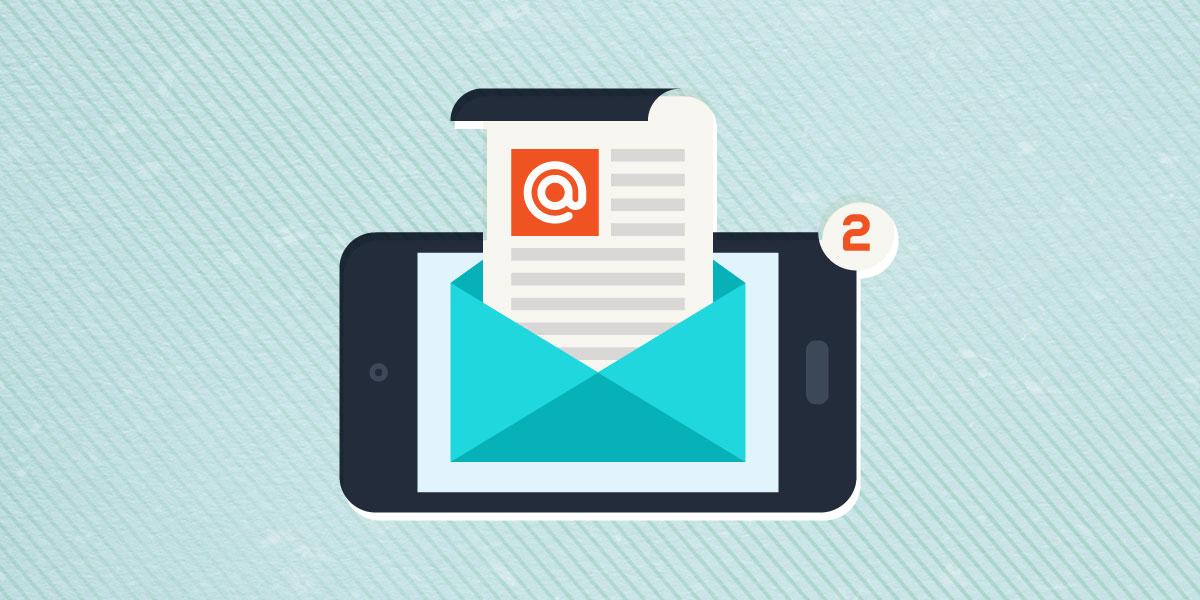 تطبيقات البريد الإلكتروني التي ننصحكم باستخدامها بديلاً عن Mailbox