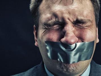 ما هو مقدار الحرية الذي تتمتع به الصحافة العربية؟
