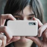تطبيقات تحسّن جودة كاميرا هاتفكم