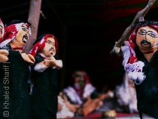بعد أربعين عاماً على إلغائه، لا يزال القانون العشائري حاضراً بقوة في الأردن