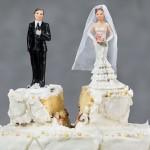 كانت الخيانة أول مسببات الطلاق سابقاً، أما اليوم...
