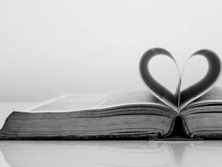 خمس روايات عن الحب راجعناها لكم