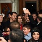 أكثر السياسيين العرب التقاطاً للسيلفي